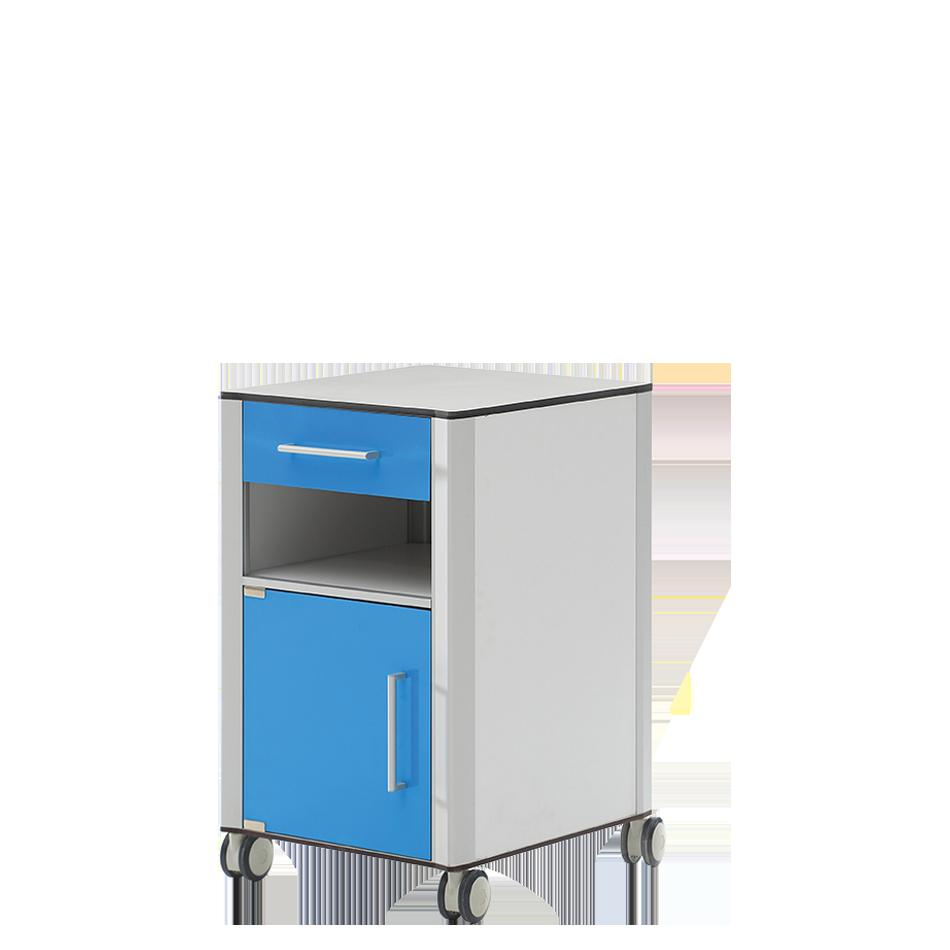 FCS-5020 BEDSIDE CABINET