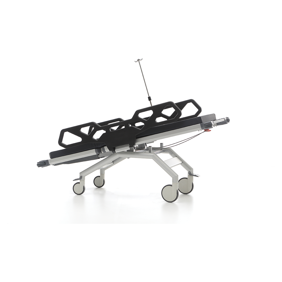 MONO-4100 GENERAL PURPOSE STRETCHER Detail 5