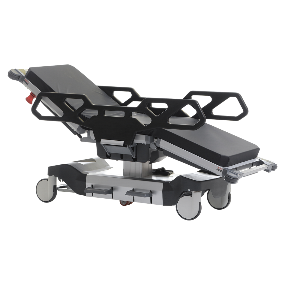 OTTO-5100 EMERGENCY STRETCHER